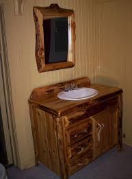Bathroom Counter Storage Ideas Diy Bathroom Countertop Storage Moncler Factory Outlets Com