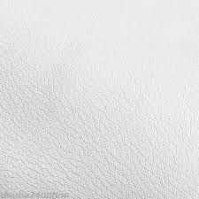 Esszimmerstuhl Cube 4er Set Freischwinger Esszimmerstuhl Weiß Deuba24online