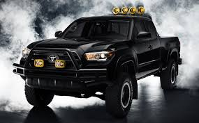 toyota trucks for sale in utah 2016 toyota tacoma remade and brought back to the future