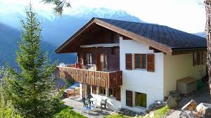 chalet style house swiss chalet house plans lovely swiss chalet floor plans chalet