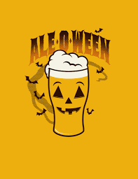 halloween stores in dayton ohio