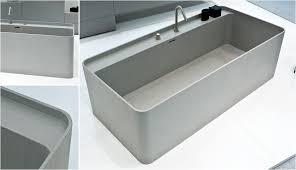 piccole vasche da bagno vasche da bagno piccole misure gallery of free vasca x con