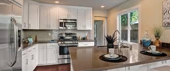 j k kitchen cabinets reviews scandlecandle com