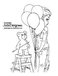 Coloriage Suicide Squad Awesome 68 Best Imprimer Images On Pinterest