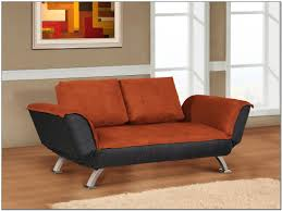sofa that turns into a bed furniture castro convertible sleeper sofa castro convertible