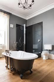Home Interior Representative Representative Traditional Bathroom Designs Full Of Cool Ideas