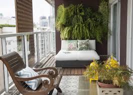 download simple balcony design ideas gurdjieffouspensky com