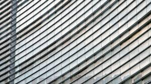 Metal Curtain Wall Ngg Limited Inc National Glass U0026 Glazing