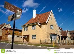 amazing italian villa plans 4 architecture typical italian house