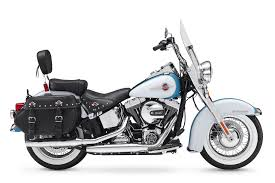 100 2000 heritage softail service manual how to install