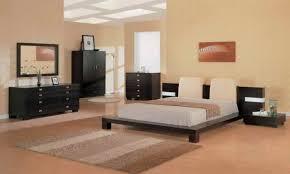 asian paints interior colour combinations home design ideas asian
