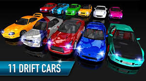 max apk drift max 4 0 apk for pc free android koplayer