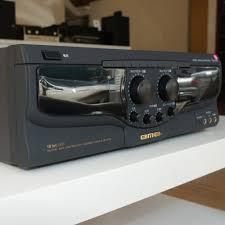 bose home theater amplifier karaoke system home theater system hi fi system bose bmb