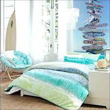 Seashell Crib Bedding Themed Comforter Sets Themed Comforter Sets Seashell