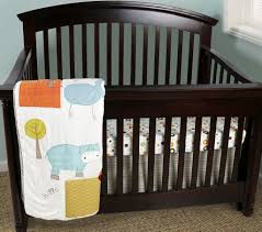 Crib Bedding Jungle Neutral Crib Bedding Sets Nursery Bedding Jungle Crib Sets