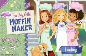 jeu de cuisine pour filles jeux de cuisine pour fille vidéo dailymotion