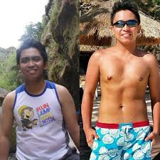 enzo weight weight loss stories that will you want to move fitness