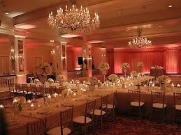 Wedding Venues In Dc 92 Best Wedding Venues In Washington Dc Images On Pinterest