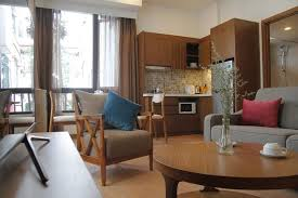 apartment for rent in ba dinh district hanoileasing com