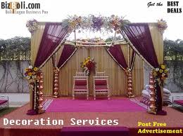17 best best tent house in noida images on tent tents