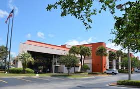 Comfort Inn Suites Orlando Universal Best Price On Baymont Inn U0026 Suites Orlando Universal Blvd In