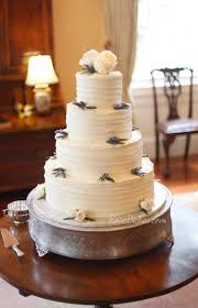 rose bakes cake decorating baking tutorials recipes cake