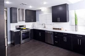 Timeless Backsplash by Brother Vs Brother Kitchen Renovations From Drew And Jonathan