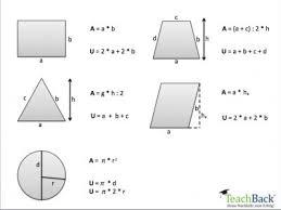 fläche kreis formel die besten 25 geometrie formeln ideen auf
