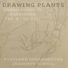 portland native plant list resilience design sustainable landscape design u2022 homesteads