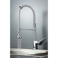 kohler faucets kitchen sink faucets for kitchen kitchen sink faucets images modern