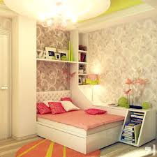 bedroom fetching bedroom ideas for girls make your look amazing