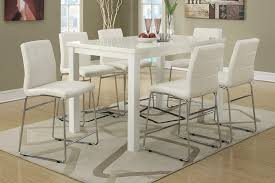 White Bistro Table Choosing Bistro Table Sets Loccie Better Homes Gardens Ideas