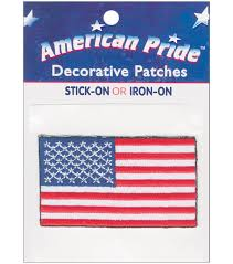 John Deere Flags For Sale Decorative Patches Large American Flag Joann