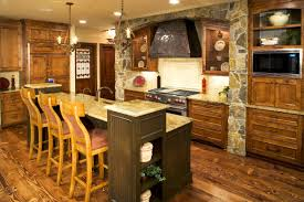 kitchen italian kitchen kitchen cabinet doors italian kitchen full size of kitchen italian kitchen kitchen cabinet doors italian kitchen design ideas kitchen island large size of kitchen italian kitchen kitchen cabinet