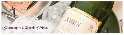 Kosher Champagne Aben Kosher Wines Importer And Stockists Of Kosher Champagne And