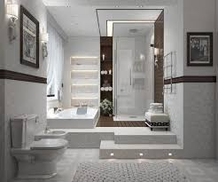 modern bathroom designs pictures 25 modern shower designs and glass enclosures modern bathroom