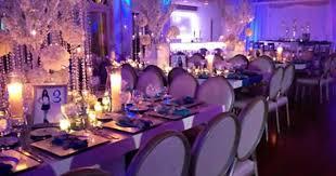 sweet 16 venues 15 best island wedding venues images on wedding