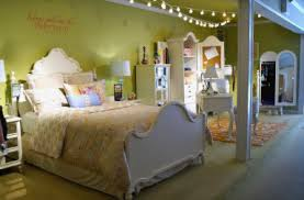 lancaster children u0027s furniture discount kid u0027s furniture in