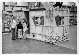 south belt houston digital history archive halloween week pt 4