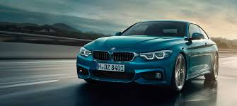 top 10 things you didn u0027t know about bmw business mens edition