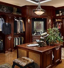 are wood mode cabinets expensive gallery by room wood mode custom cabinetry