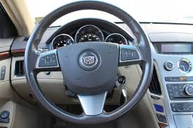 cadillac cts 4 2008 welcome to d s auto maine s home for used and pre owned late