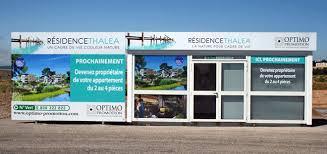 immobilier de bureaux bureau de vente helenis immobilier