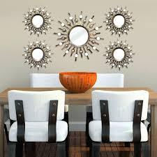 diy home decors decorations home decor art prints home decor wall prints home