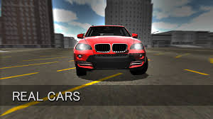 real barbie cars family suv driver simulator android apps on google play