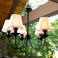 outdoor gazebo chandelier lighting outdoor gazebo chandelier lighting ideas design home regarding