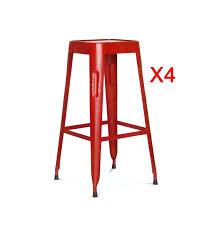 chaise bar tabouret de bar ikea great design tabouret metallique