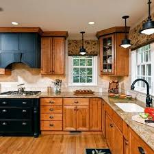 what color goes with oak cabinets ask how to coordinate finishes with oak cabinets