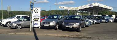 lexus hybrid carsales welcome to sd timmo car sales oxford oxfordshire sd timmo car sales