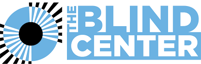 my account nc center for the blind